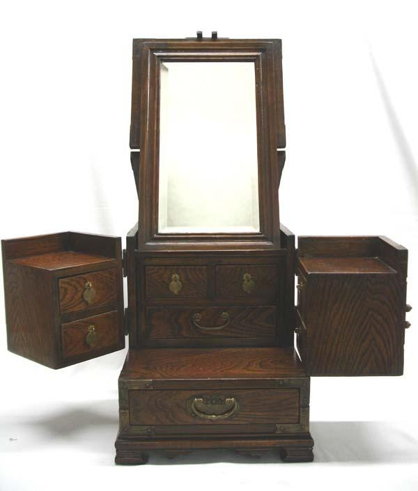 24 best antiques flea market finds ephemera images on for Womens dressing table