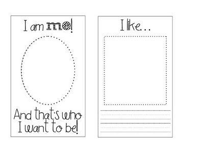 1000+ ideas about Self Esteem Worksheets on Pinterest | Self ...