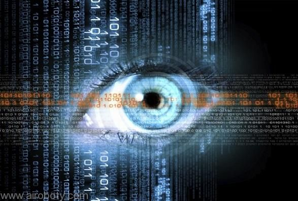 What is artificial intelligence security system?