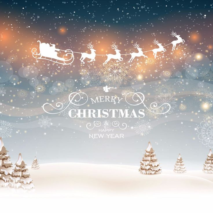 Find More Background Information about Christmas lights shine fondo fotografico boda photography backdrop Fotografia Children Photographer Backdrops Photo,High Quality photo light tent,China photo flood light Suppliers, Cheap photo cell lighting from Background design room Store on Aliexpress.com