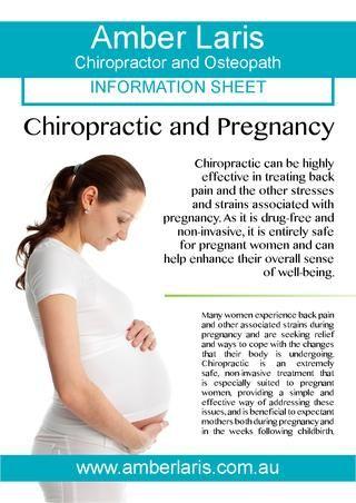 Chiropractic essay services online