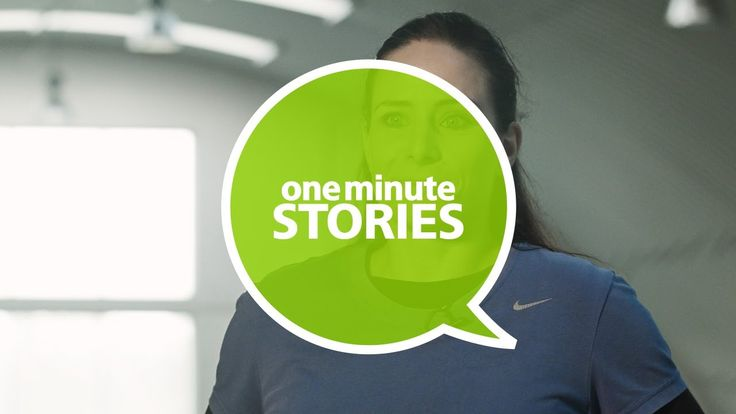 """Tereza tried a lot of things before she fell in love with vaulting. Prior experience with gymnastics may have provided her with strength, flexibility and balance, but concentration and drive are the key elements for the """"gymnastics on the horseback"""". #Deloitte #OneMinuteStories #Central #Europe #One #Minute #Stories"""