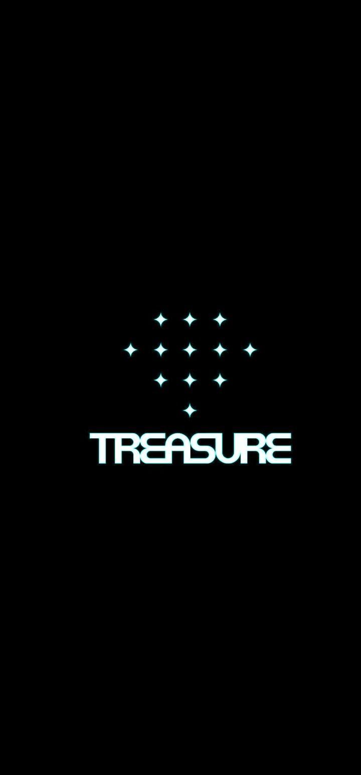 Treasure Logo Tech Company Logos Company Logo Logos