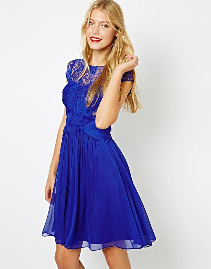 34 best Emmas Wedding images on Pinterest | Bridesmade dresses ...