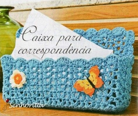 Stitch Of Love Free Pattern Crochet Catherine Wheel Tissue Box Cover : 102 best images about Crochet - Home Decor on Pinterest ...