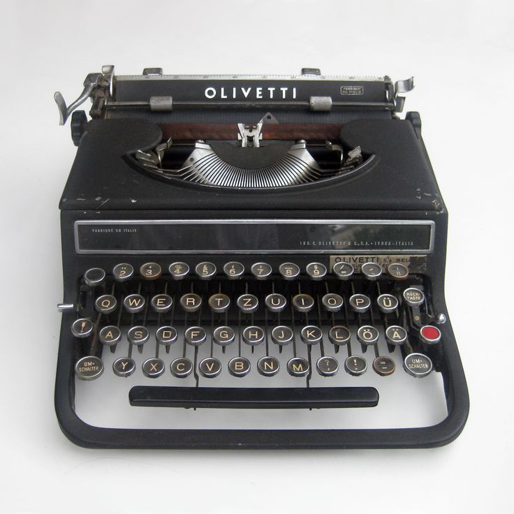 Olivetti-schawinsky-bauhaus-typewriter.jpg (2126×2126)