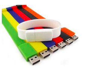 Silicon USB 16 Gig R91 Excl Vat and branding Offer valid until 15 April 2014