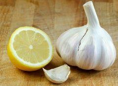 Cure-à-l'ail-et-au-citron