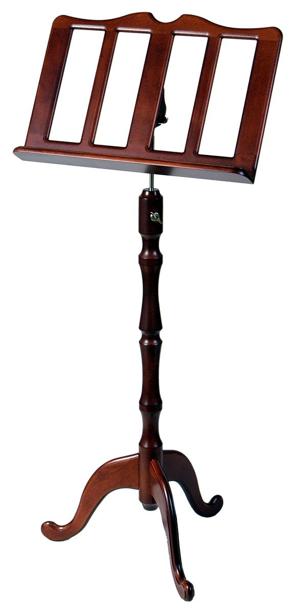 stageline ms20 wood sheet music stand crafts sheet music stand music stand violin music. Black Bedroom Furniture Sets. Home Design Ideas