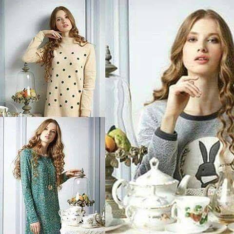 .....ancora pigiamini  camicie e vestaglie in saldo......#lingerie #saldi #approfitta dal 30% al 50% #like4like
