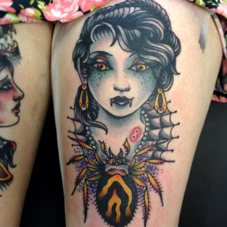 tattoo by joe ellis diamonds drowning in ink pinterest photos and tattoos and body art. Black Bedroom Furniture Sets. Home Design Ideas