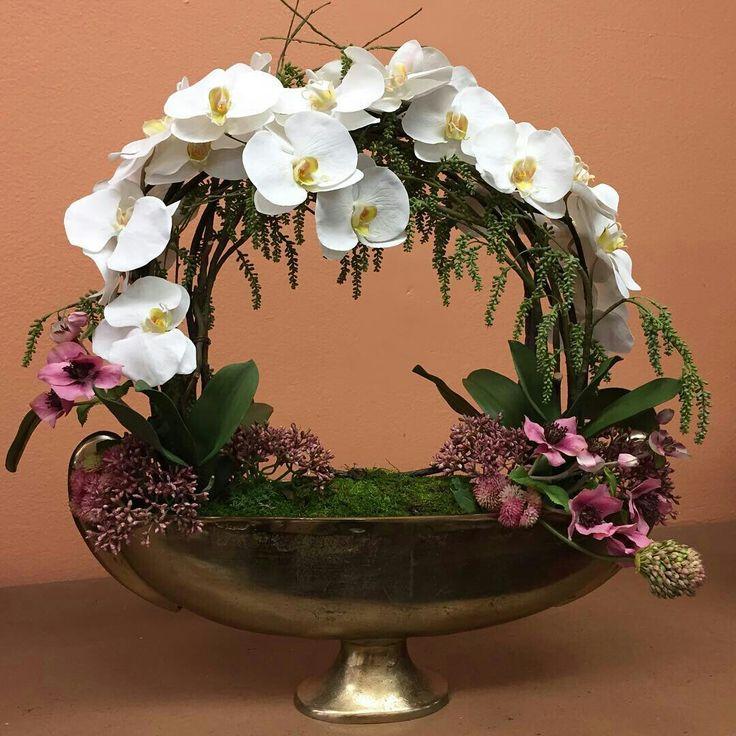 23 besten pflanzungen deko bilder auf pinterest deko for Topfpflanzen dekorieren