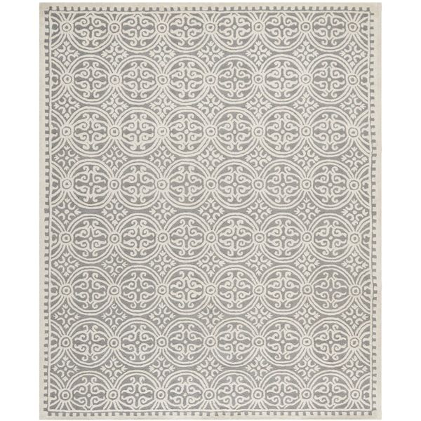 74 best Rugs for the Home images on Pinterest   Shag rugs, Rugs ...
