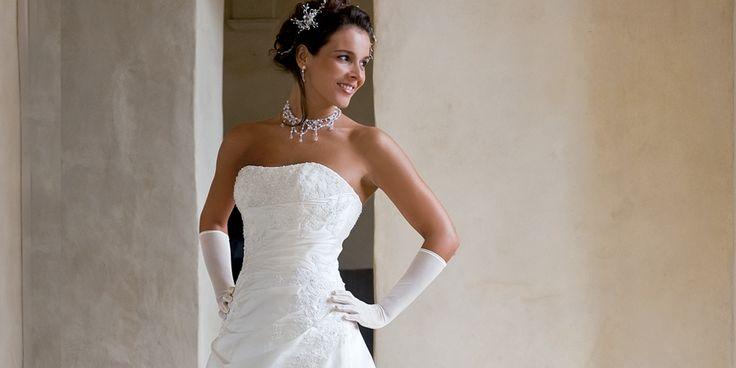 Nozze in fiera, al via a Novembre l'evento dedicato al matrimonio a cura di Redazione - http://www.vivicasagiove.it/notizie/nozze-in-fiera-al-via-a-novembre-levento-dedicato-al-matrimonio/