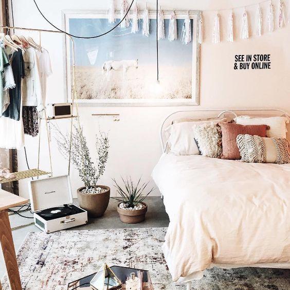 Der Schlafzimmer Shop