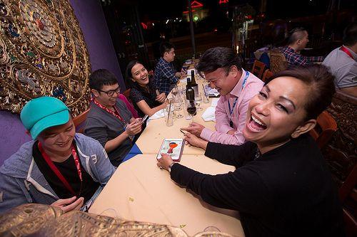 Decentralized_Dinner_chiangmai-15