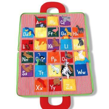 M s de 25 ideas incre bles sobre doblar cartas en - Como doblar jerseys para que ocupen poco ...