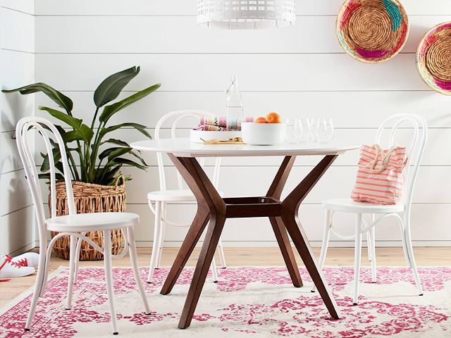 Target Home Office Furniture: 25+ Best Ideas About Target Furniture On Pinterest