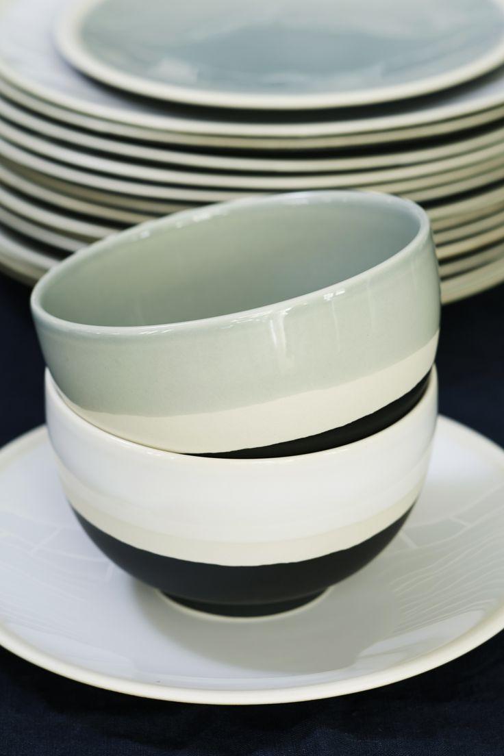 11 best table images on pinterest dinnerware decorating for Modele maison kara