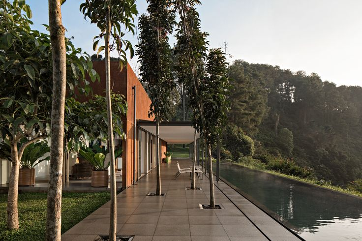 Gallery of BRG House / Tan Tik Lam Architects - 6