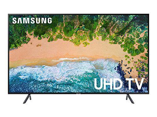 Best Budget 65 Inch Tv 2020 best 4k 2019 2018 2020 tv 4k tv 4k tv deals led tv uhd tv cheap
