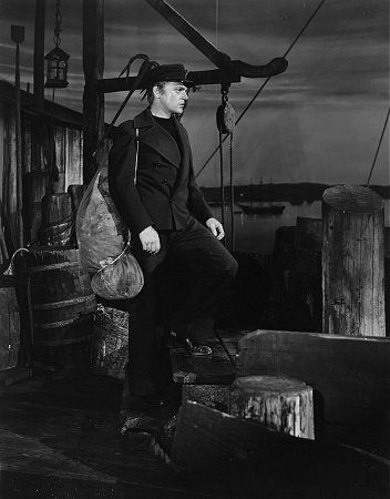 1000+ images about CAGNEY on Pinterest | James cagney ...