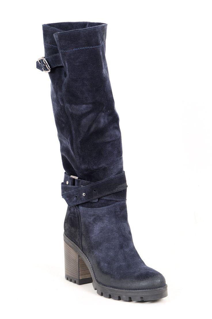 362abc095550 Souvent Biker Bottes Femmes Cuir Boots Motard Roll Up Bottines Vintage GM25  – 1000 x 1000. Préférence Les 25 meilleures idées de la catégorie Bottines  ...