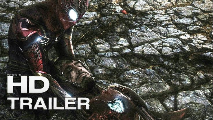 AVENGERS 4: Annihilation – Teaser Trailer (2019) Chris Evans, Tom Holland Movie NEW Concept Edit F-M – YouTube