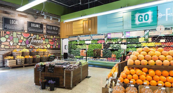Whole Foods China Scandal