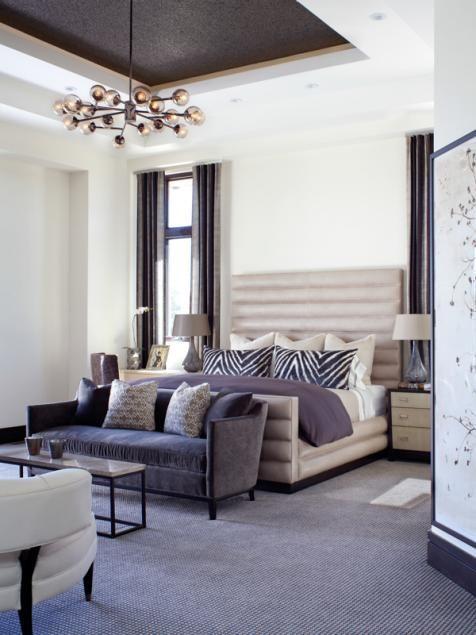Best 25  Bedroom sitting areas ideas on Pinterest   Sitting area  Bedroom  sitting room and Master bedroom chairs. Best 25  Bedroom sitting areas ideas on Pinterest   Sitting area