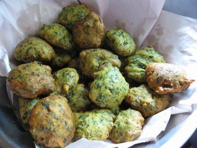 List Of African Foods In Trinidad