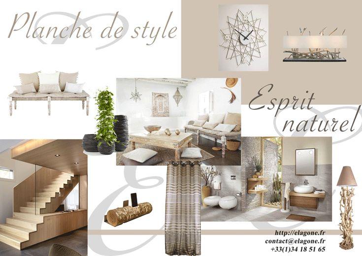 Les 95 meilleures images propos de amie florence for Decoratrice interieur paris