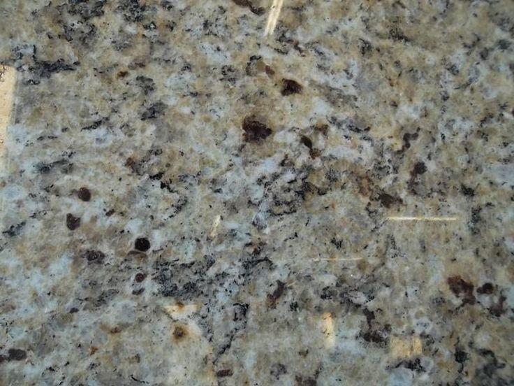 quartz vs granite about countertops weight inc marble
