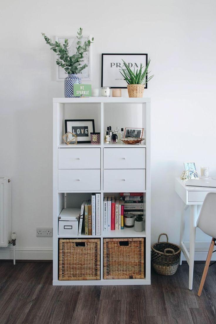 20+ Einzigartige Diy Kleine Wohnung Dekorieren Ide…