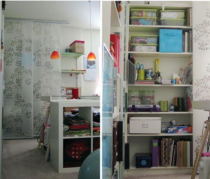 Kitchen Office Nook Plans: 17 Best Images About Kitchen Office Nook On Pinterest