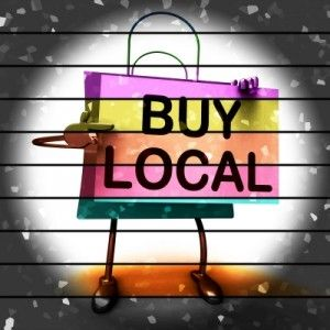 List of free local business listing Indian sites which are really helpful for business and traffic generation for the websites.