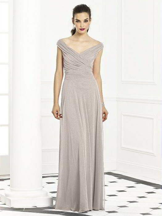 After Six Bridesmaids Style 6667 size 12
