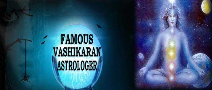 MK Shastri Ji is expert in Doing Vashikaran. So you are the right place Just Contact Mukesh Ji for Vashikaran