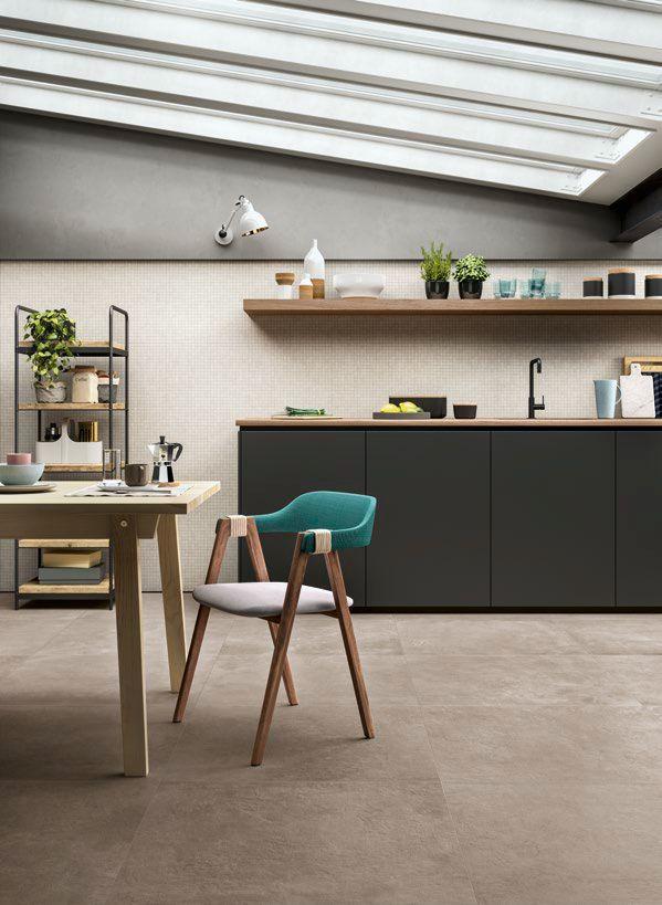 die besten 25 badezimmer 6 qm ideen ideen auf pinterest badezimmer 6 qm badezimmer qm und. Black Bedroom Furniture Sets. Home Design Ideas