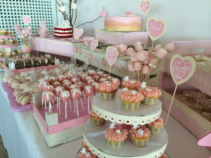 de postres candy bar pinterest candy bars sweet dreams and baby