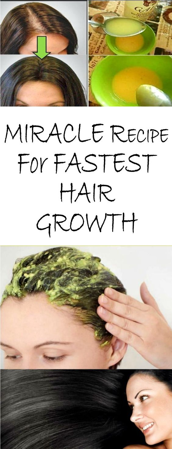 We all want to have beautiful andhealthy hair. There are numerous hair treatments for your hair to grow faster, stronger, and there are different treatments againsthair loss.