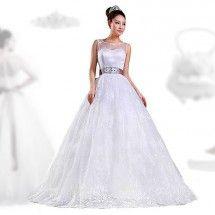 Türkische Brautkleider http://www.kleider-deal.de/tuerkische-brautkleider-mit-glitzer-hochzeitsoutfit/ #Türkisch #Brautkleider #Hochzeitsoutfit #Outfit #Hochzeitskleider #Hochzeit #Dress #Kleider Türkische Brautkleider