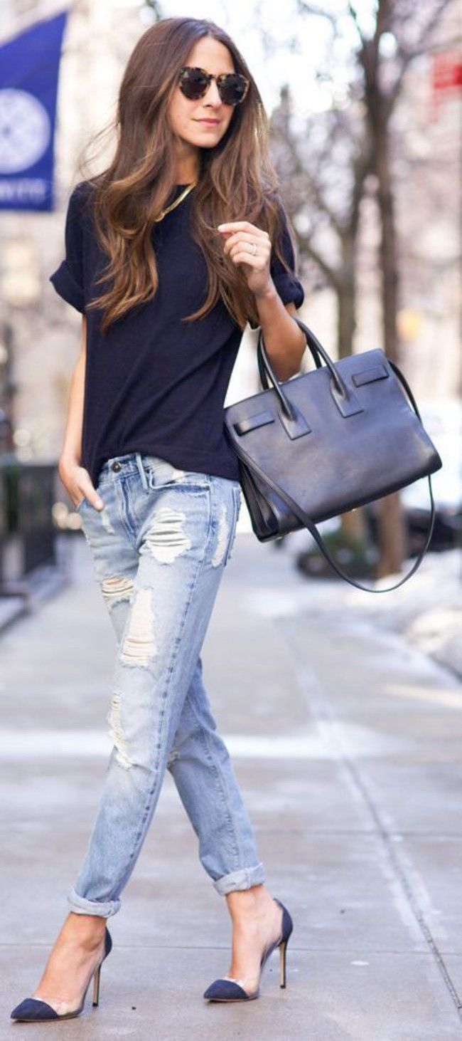 17 Casual Fashion Ideas This Fall: 17 Best Ideas About Cute Business Casual On Pinterest