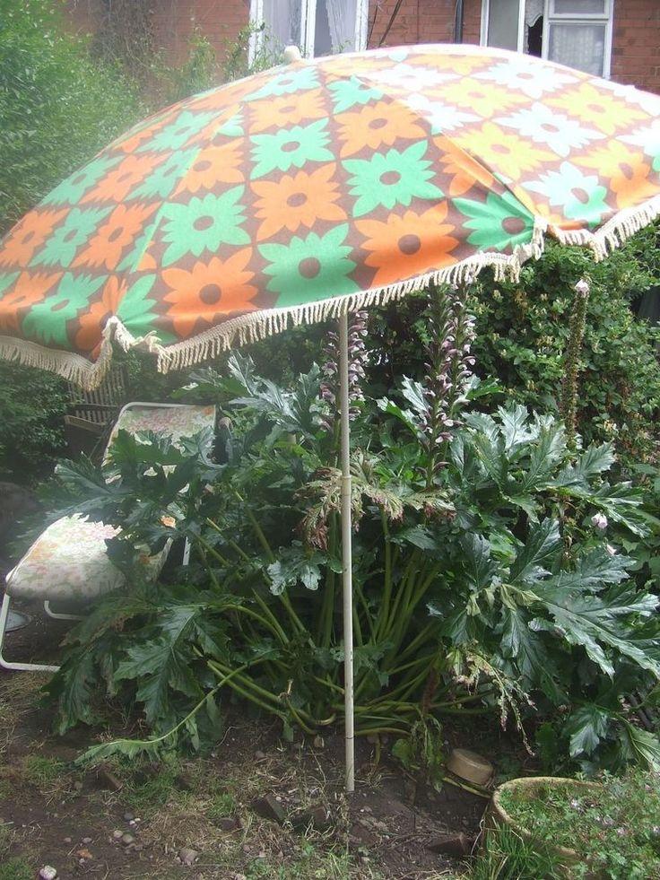 17 best images about vintage parasol on