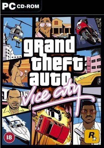 GTA Vice City Bangla Full Version Free Download For PC