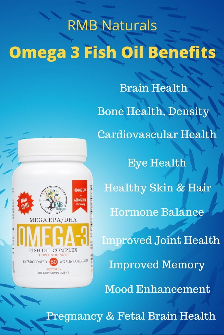 1000 ideas about fish oil benefits on pinterest fish for Benefits of fish oil omega 3