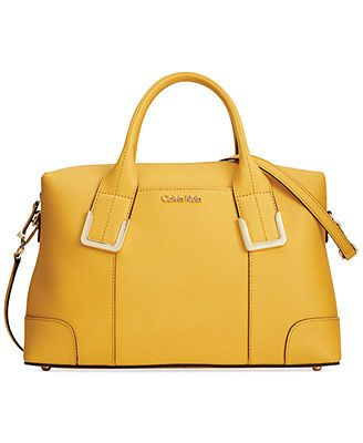 Next Leather Handbags   Luggage And Suitcases