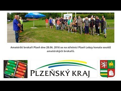 Amatérští brokaři Plzeň | KATALOG Alfa – Omega servisu