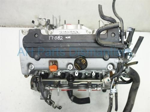Used 2012 Honda Accord MOTOR / ENGINE MILES WRNTY=6M  . Purchase from https://ahparts.com/buy-used/2012-Honda-Accord-MOTOR-ENGINE-MILES-WRNTY-6M/194151-1?utm_source=pinterest