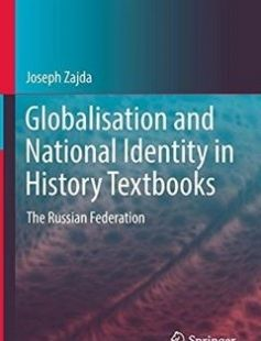 Globalisation and National Identity in History Textbooks The Russian Federation free download by Joseph Zajda ISBN: 9789402409710 with BooksBob. Fast and free eBooks download.  The post Globalisation and National Identity in History Textbooks The Russian Federation Free Download appeared first on Booksbob.com.